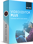 movavi-movavi-video-editor-plus-personal-spring-sale-18-30-off.png