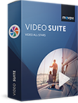 movavi-movavi-video-suite-1-year-subscription.png