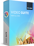 movavi-movavi-video-suite-personal-20-affiliate-discount.png