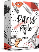 movavi-paris-style-pack.png