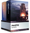 movavi-photo-bundle-for-mac-business.png