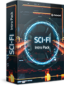 movavi-sci-fi-intro-pack.png