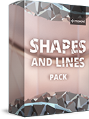 movavi-shapes-and-lines-pack.png