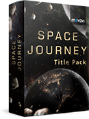 movavi-space-journey-title-pack.png