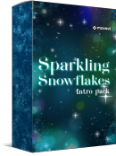 movavi-sparkling-snowflakes-intro-pack.png