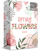 movavi-spring-flowers-pack.png