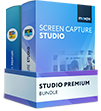 movavi-studio-premium-bundle-for-mac-business.png