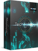 movavi-technology-set-business.png