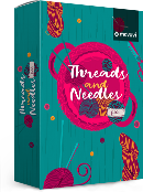 movavi-threads-and-needles-pack.png