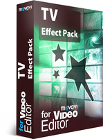 movavi-tv-effects-pack.jpg
