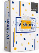 movavi-tv-shows-intro-pack.png