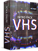 movavi-vhs-intro-pack.png