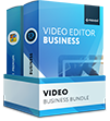 movavi-video-bundle-business.png