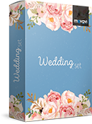 movavi-wedding-set.png
