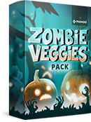 movavi-zombie-veggies-pack.png