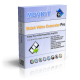 movkit-movkit-batch-video-converter-pro.png