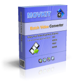 movkit-movkit-batch-video-converter.png