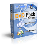movkit-movkit-dvd-pack.png