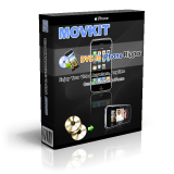 movkit-movkit-dvd-to-iphone-ripper.png