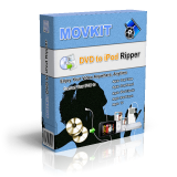 movkit-movkit-dvd-to-ipod-ripper.png
