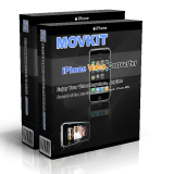 movkit-movkit-iphone-suite.png