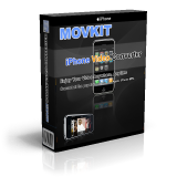 movkit-movkit-iphone-video-converter.png