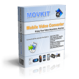 movkit-movkit-mobile-video-converter.png