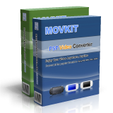 movkit-movkit-psp-suite.png
