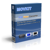movkit-movkit-psp-video-converter.png