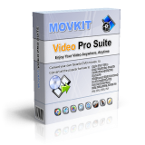 movkit-movkit-video-pro-suite.png