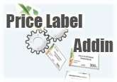 mr-zelenov-sole-trader-price-label-addin-for-microsoft-office-excel-1-year-single-license.jpg
