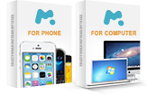 mspy-bundle-mspy-for-computers-mspy-for-smartphones-tablets-3-months-subscription.png