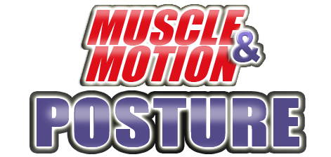 multifit-muscle-motion-posture-private-use-12-month-subscription-3341776.png