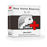 munsoft-easy-access-recovery-service-license-300451912.PNG