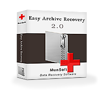 munsoft-easy-archive-recovery-service-license-300422959.PNG