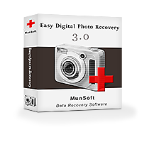munsoft-easy-digital-photo-recovery-service-license-300422979.PNG