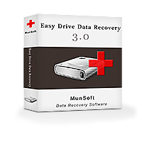 munsoft-easy-drive-data-recovery-business-license-300186592.PNG