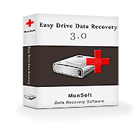 munsoft-easy-drive-data-recovery.png