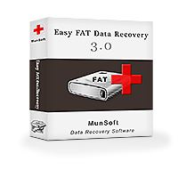 munsoft-easy-fat-data-recovery-business-license-300281469.PNG