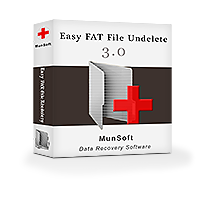 munsoft-easy-fat-file-undelete-personal-license-300177684.PNG