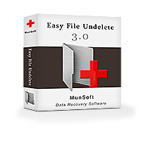 munsoft-easy-file-undelete.png