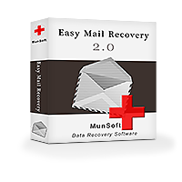 munsoft-easy-mail-recovery-business-license-300260644.PNG