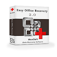 munsoft-easy-office-recovery-service-license-300423240.PNG