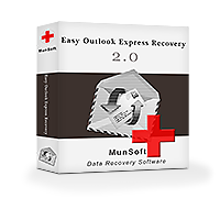 munsoft-easy-outlook-express-recovery-business-license-300260648.PNG