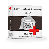 munsoft-easy-outlook-recovery-personal-license-300260645.PNG