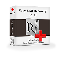 munsoft-easy-rar-recovery-business-license-300398088.PNG