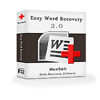 munsoft-easy-word-recovery-personal-license-300413634.PNG