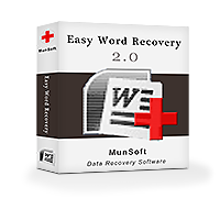 munsoft-easy-word-recovery.png