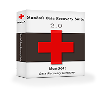 munsoft-munsoft-data-recovery-suite-personal-license-300424338.PNG