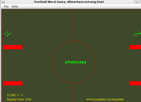 murat-inan-desktop-english-arabic-football-game.png